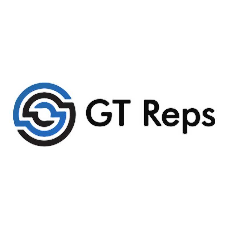 GT Reps