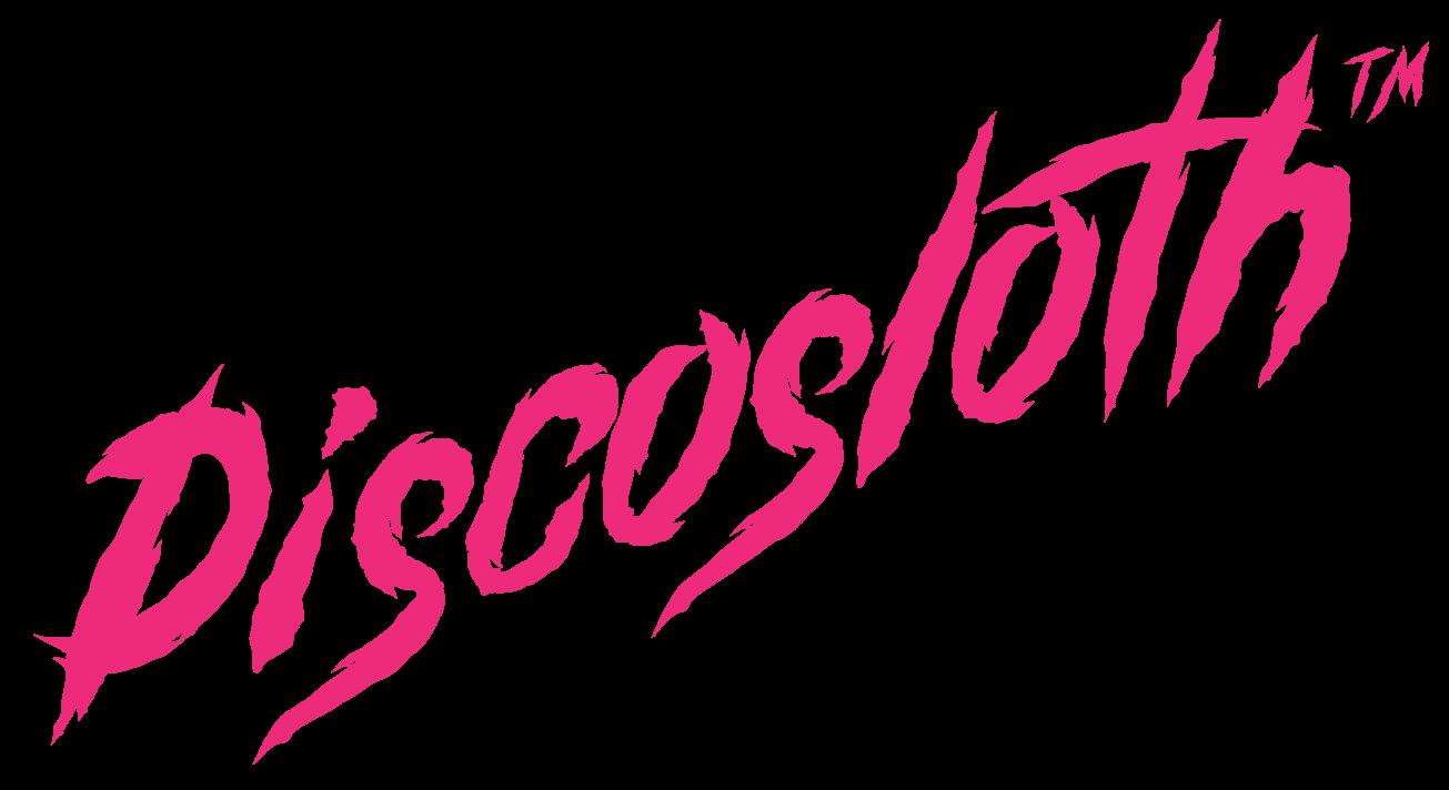 discosloth_logo_lg
