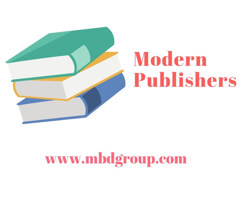 Holy faith publication (1)