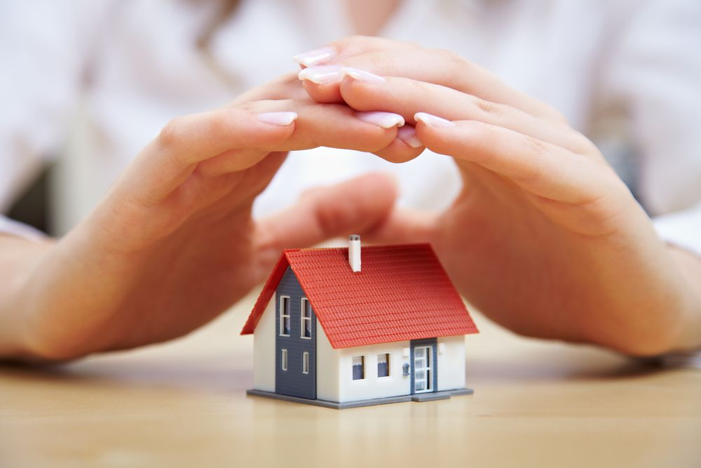 seo for conveyancing solicitors uk & ireland