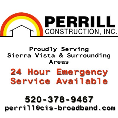 Perrill-Construction-Remodeling