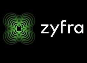 zyfra_logo