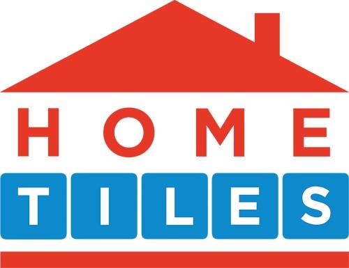 Home Tiles Tottenham