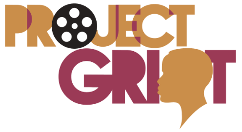 Project Grio Logo