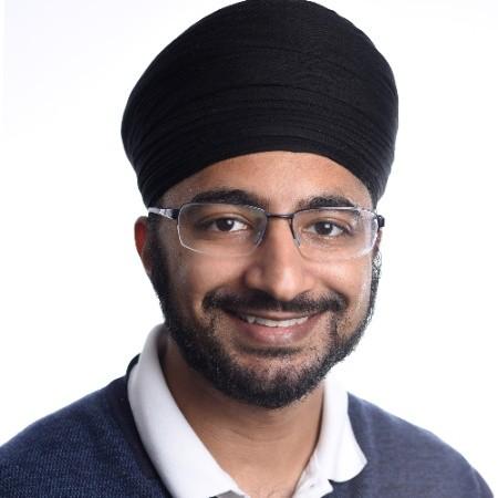 Tej Prakash, Microsoft, Redmond CA