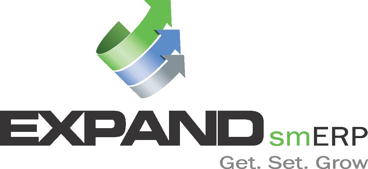 Expand Logo Final