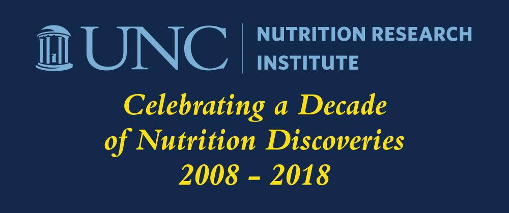 Craig Richardville joins the board of UNC- NRI