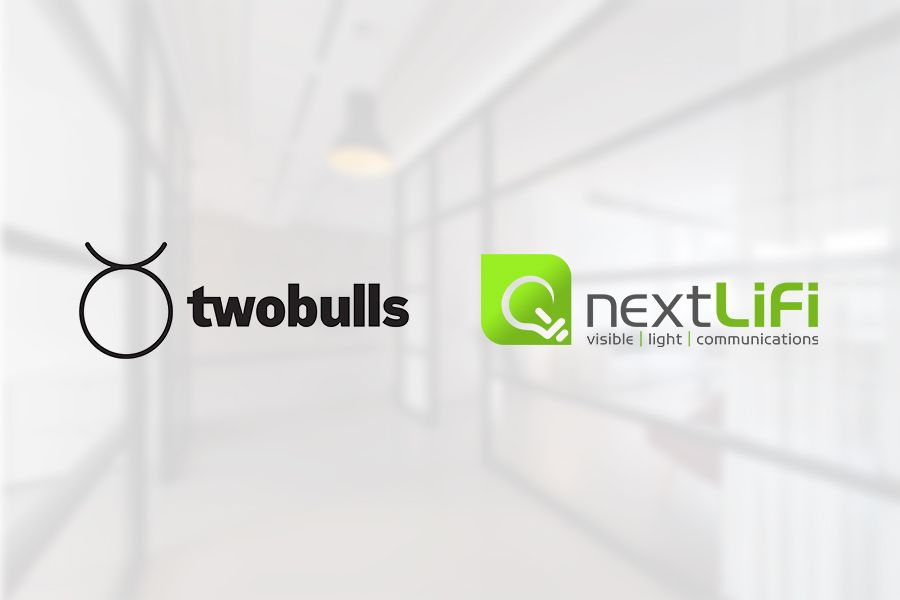 twobulls_nextlifi