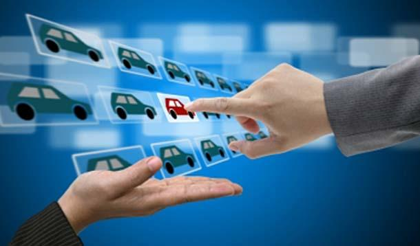 Insurance Experts Explain How To Get Affordable Car Insurance For
