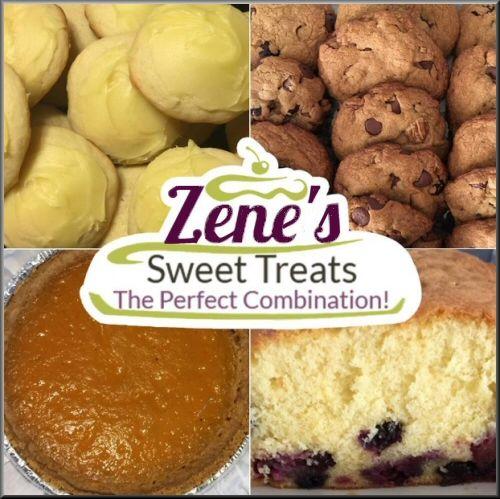 zene-sweet-treats-500x500
