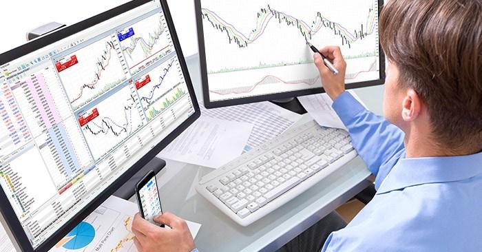 mt5_1930_floating_charts