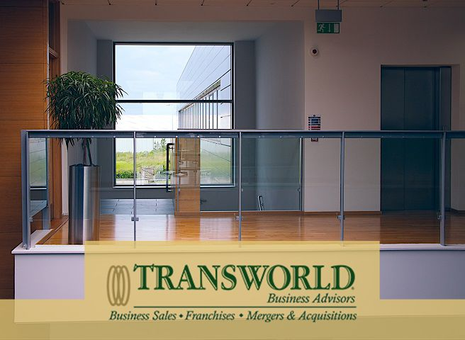 Transworld Business Advisors-Rocky Mountain Supports Trade in Window Replacement