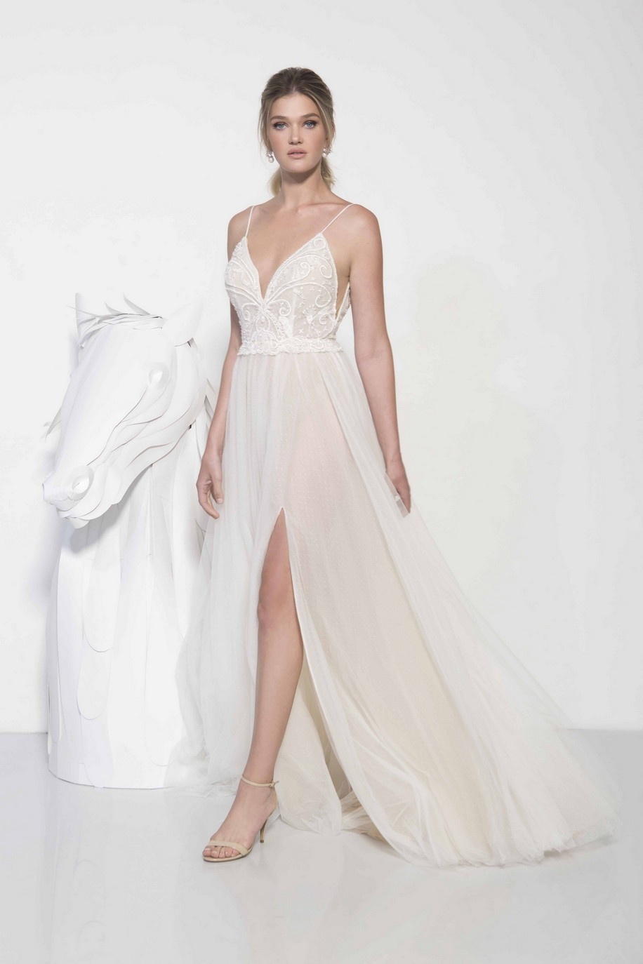 Wedding Dress _Z0A8868