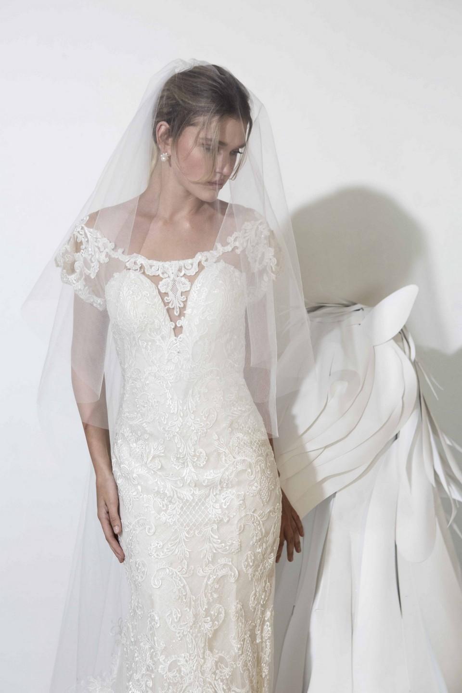 Wedding Dress _Z0A9015