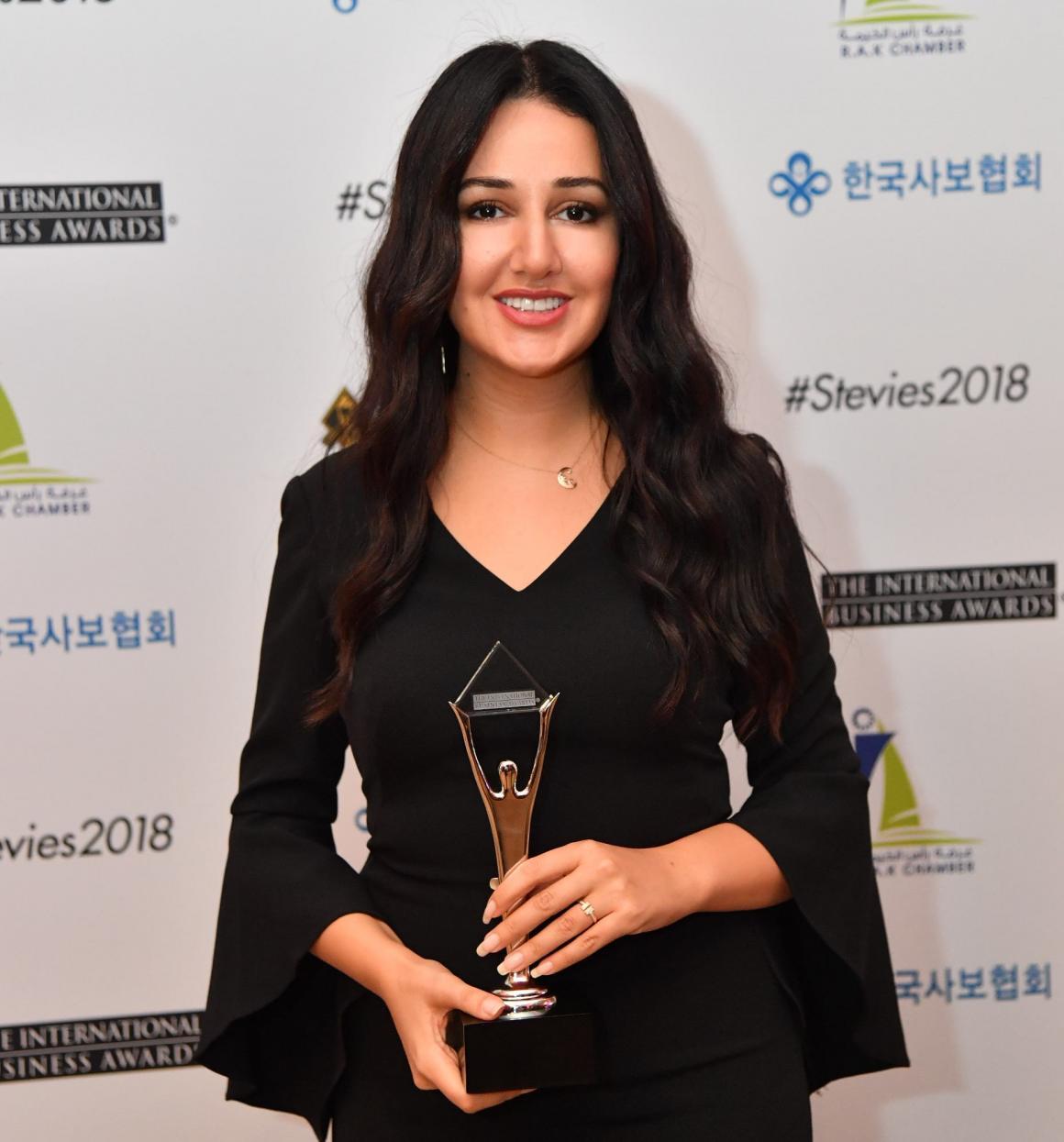 Gulnar Hasanova