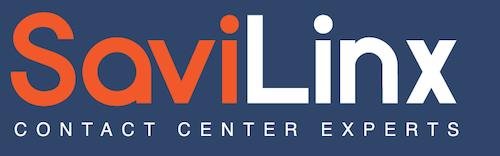 SaviLinx has a new facility in Hattiesburg, MS