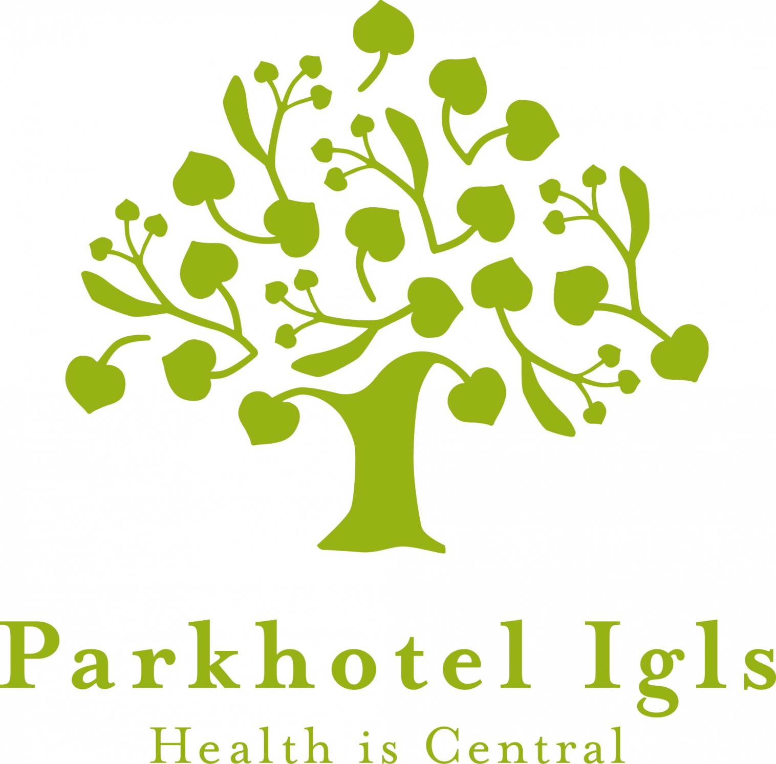 PH Igls logo