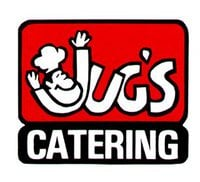 Jug's Catering 317-842-5879