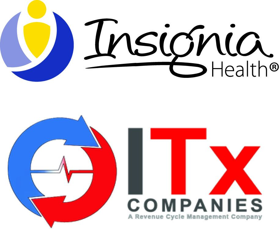 ITx integrates PAM® from Insignia Health to improve account resolution