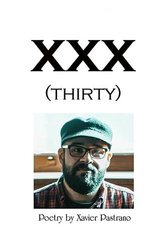 XXX (thirty)