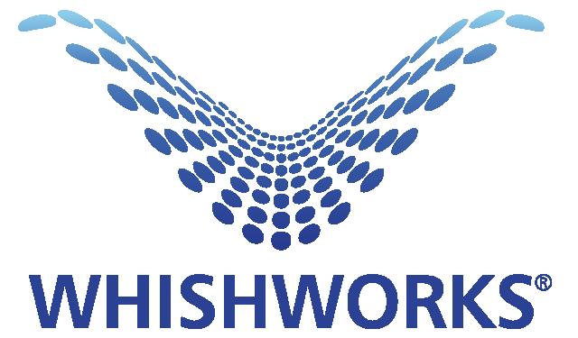 WHISHWORKS-logo-lores