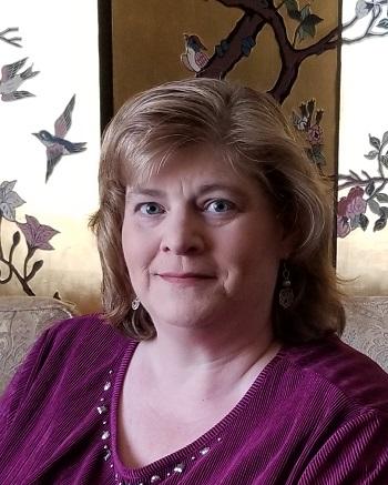 VentureWrench Nicole Toomey Davis