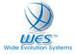 wes-web-development-doral-chamber-of-commerce-trus