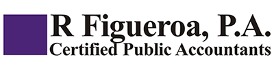 R-Figueroa-PA-doral-chamber-of-commerce-trustee-me