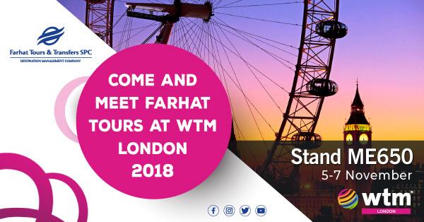 WTM-London-2018