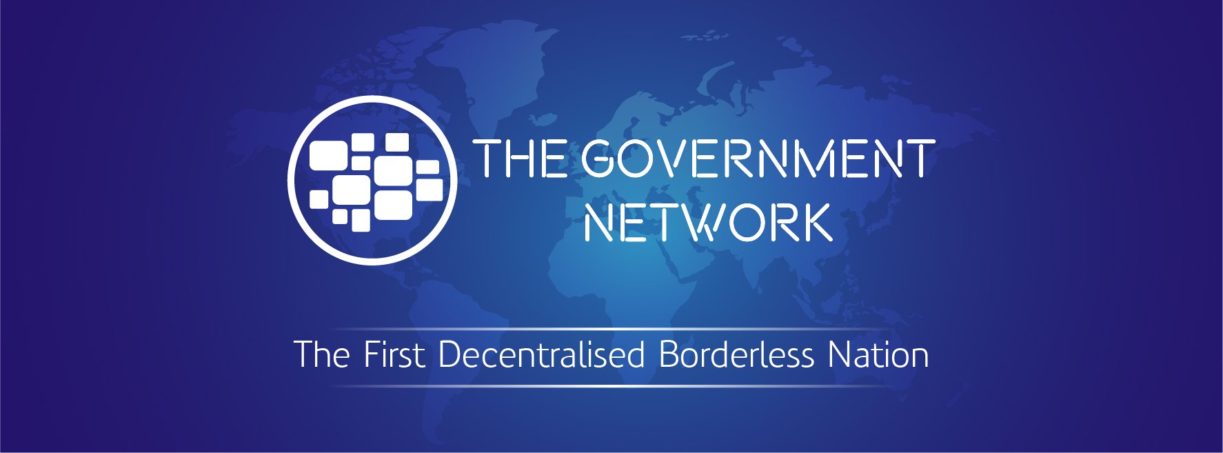 Border_ban-FB (1)