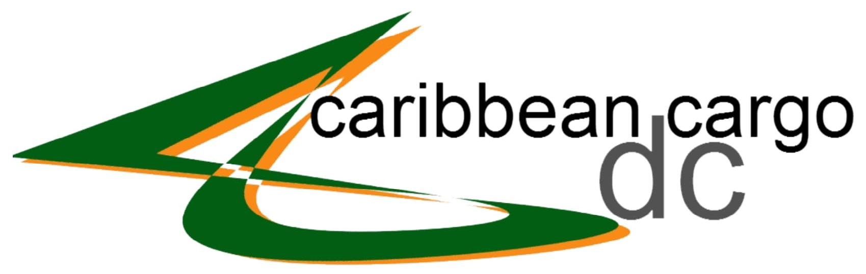 www.CaribbeanCargoDC.com