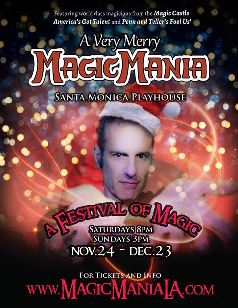 Magic Mania Holiday Logo_2