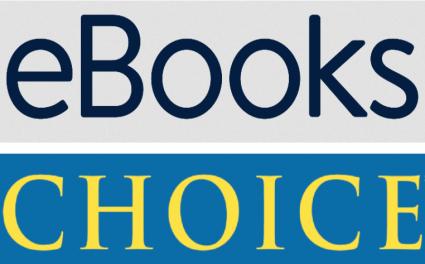 Ebookschoice.com