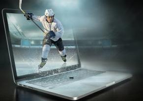 Hockey Skills Training