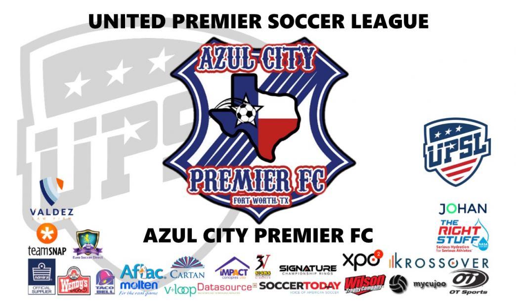 AzulCity_PremierFC