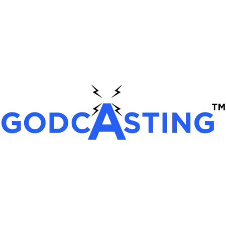 GodCasting is a Los Angeles Based Internet Radio Startup for Churches