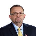 Russell Hampsey Linkedin