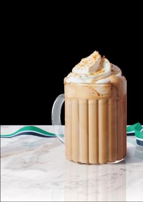 Starbucks-08