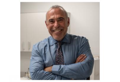 Dr. David Lans, Integrative Rheumatology of Westchester