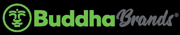 BuddhaBrands_Logo_Horizontal_RGB-2019