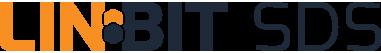 Linbit_SDS_logo