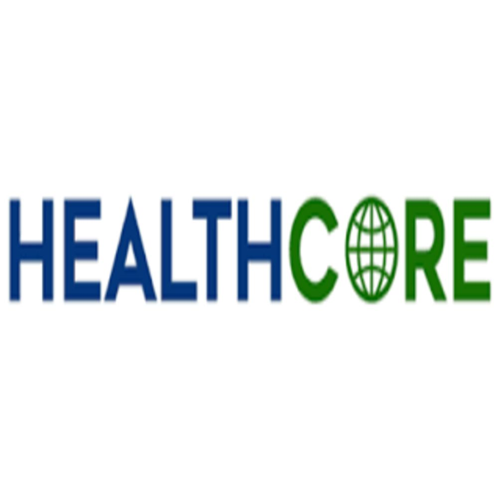 HealthCore partners with MEC