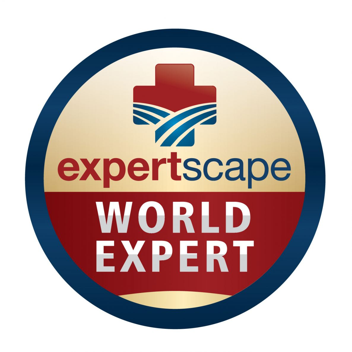 World Experts in Celiac Disease