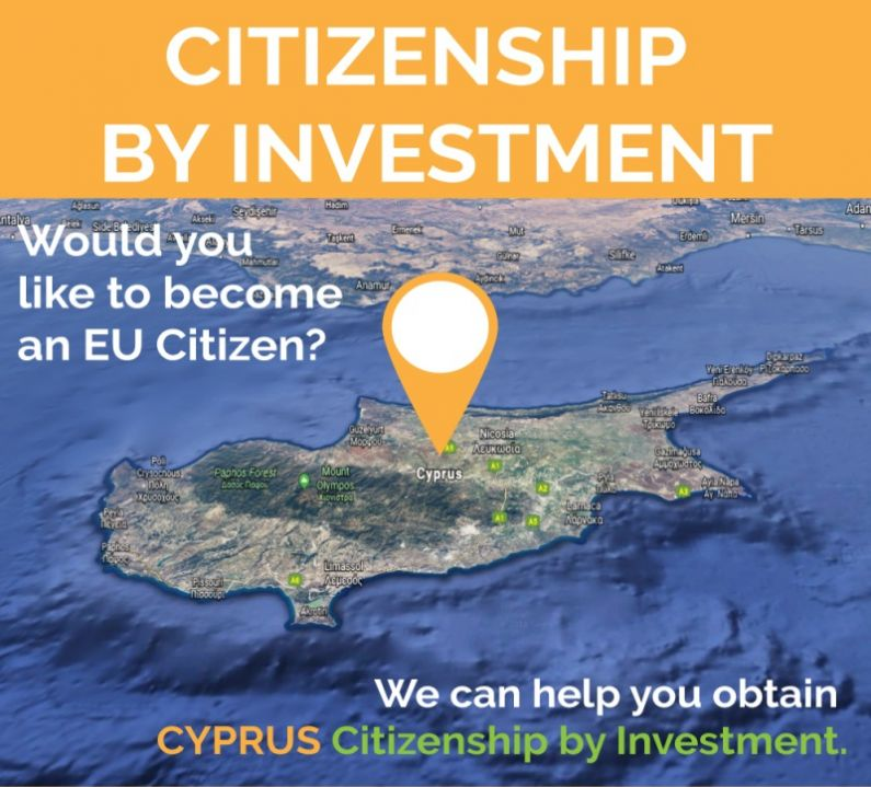 invest in cyprus utopian investors group