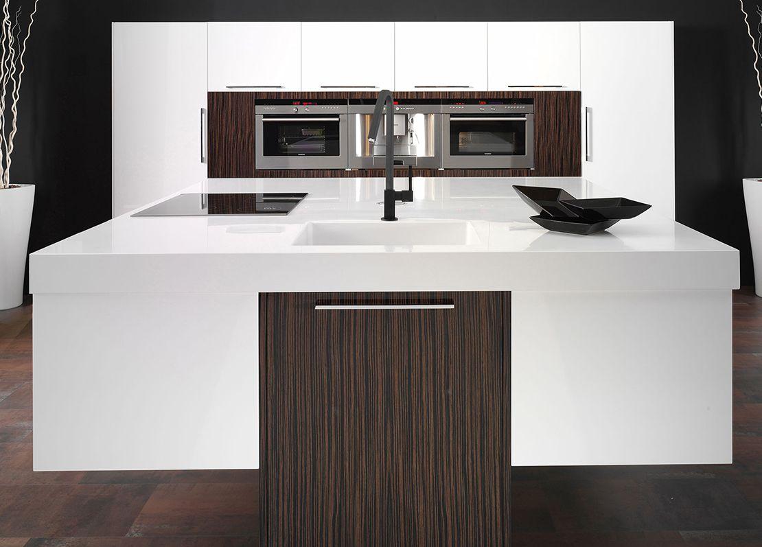 kitchens designers suffolk