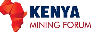 Kenya's Mining PS John Omenge to address third edition of event