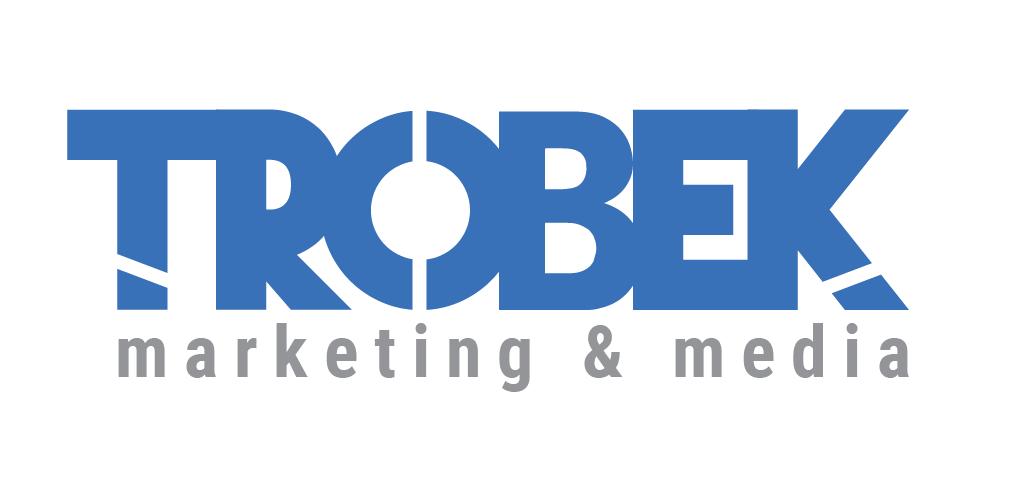 Trobek Logo