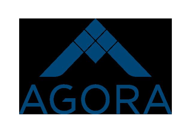 Agora_Logo_Color