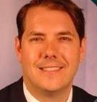 Craig Martin, J.D. Power