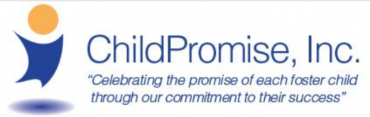ChildPromise, Inc.